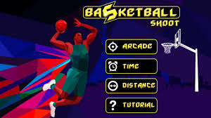 basketball shooting android apps on google play