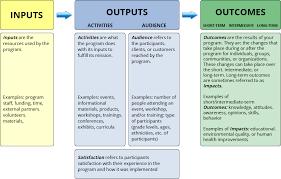 step 2 clarify program logic meera