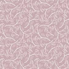 decorative paper the paper dress with rossi1931 decorative paper