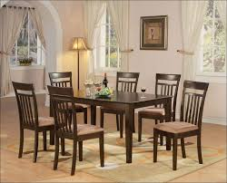 Kitchen  Expandable Dining Table Sears Refrigerators Kitchen - Kitchen table sears