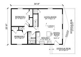 cabin floor plans log cabin floor plans kintner modular homes nepa builder