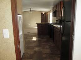 3 bedroom apartments in dallas tx 3 bedroom apartments in dallas tx 28 images 3 bedroom