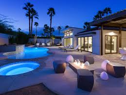 pool outdoor gas fireplace find out outdoor gas fireplace type
