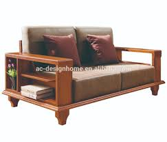 Wooden Sofa Set With Price Malaysia Wood Sofa Sets Furniture Malaysia Wood Sofa Sets