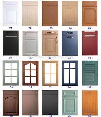 mdf kitchen cabinet doors elegant mdf kitchen cabinet doors rajasweetshouston com
