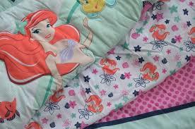 wonderful mermaid baby bedding u2014 vineyard king bed