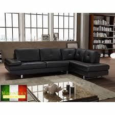 Costco Sectional Sofas Sectionals U0026 Chaises Costco