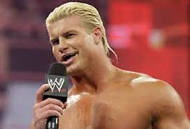 dolph ziggler hairs wwe dolph ziggler vs cm punk needs to happen again bleacher report