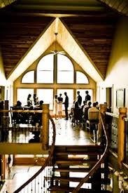 wedding venues in st louis mo indoor wedding venues st louis bernit bridal
