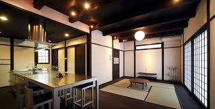 japanese kitchen ideas modern japanese kitchen interior design interior design ideas