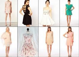 robe pour un mariage invit bientôt invité notre sélection de tenue de mariage