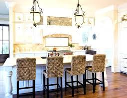 stool for kitchen island kitchen island bar stool height breakfast bar with stools amazing