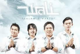 download mp3 dangdut religi terbaru download lagu wali band salam 5 waktu mp3 4 40mb single religi