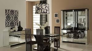 stylish illustration of a mirror infatuate mirror dressers