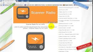 scanner radio pro apk scanner radio pro v4 3 apk