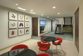 room amazing rent conference room nyc home design ideas amazing