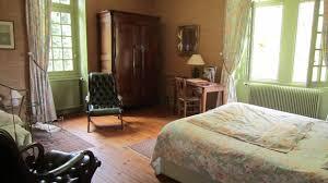 chambre familiale la rochelle suite familiale de charme 2 chambres la rochelle marais poitevin