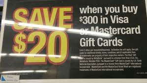 Custom Gift Cards For Small Business Ebay 10 Off Officemax Gift Card Deal Free Gift Wrapping At