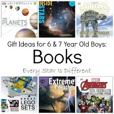 gift ideas for 6 and 7 year boys bulldozer s wishlist