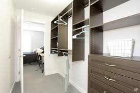 1 Bedroom Apartments Champaign Il Latitude Apartments Champaign Il Apartment Finder