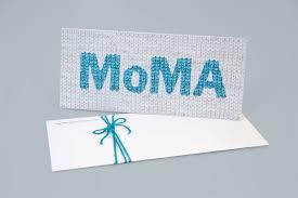 moma christmas cards moma cards brigitta bungard