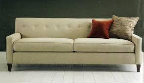 mid century modern style sofa teachfamilies org