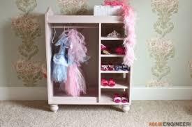 kids playroom furniture free u0026 easy diy plans rogue engineer