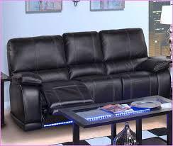 Kingvale Power Recliner Kingvale Power Reclining Sofa Home Design Ideas