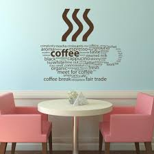 home decorating ideas thearmchairs best images about drink coffee for your protection wall decor