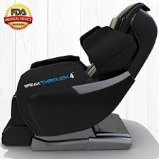 Whole Body Massage Chair Full Body Massage Chair Zero Gravity Medical Breakthrough Review