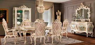 Classic Dining Room Classic Dining Room Furniture Discoverskylark