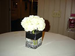 Florist Vases Wholesale Bulk Flower Vases For Sale Glass Free Shipping In Canada 26316