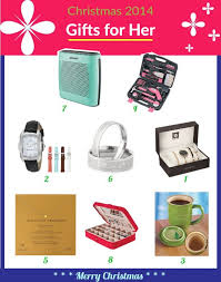 2014 top christmas gift ideas for girlfriend metropolitan girls