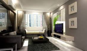 home interior designs ideas low cost home interior design ideas houzz design ideas interior