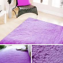 Kids Rugs Sale Popular Kids Floor Rugs Buy Cheap Kids Floor Rugs Lots From China