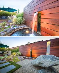 8 elements to include when designing your zen garden contemporist 8 elements to include when designing your zen garden a water feature