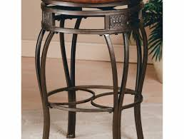 bar leather bar height stools lovely counter height bar stool