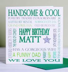 male birthday cards best 25 male birthday cards ideas on pinterest
