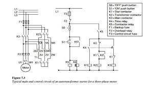 troubleshooting control circuits basic control circuits electric