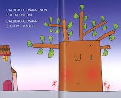 albero vanitoso il sogno dell albero vanitoso ediz a colori nicoletta costa