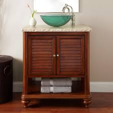 home depot bathroom vanity design bathrooms design bathroom vanities inch home depot decorations