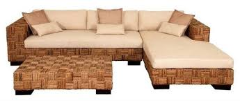 different types of sofa sets garden sofa furniture shop for sale in china mainland wixxon co ltd