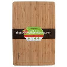 wooden chopping board wooden chopping board suppliers and wooden chopping board wooden chopping board suppliers and manufacturers at alibaba com