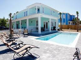 beautiful new beach house 6 bdrms and 5 5 vrbo