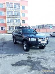 lexus rx 300 zarna жийп autozar mn