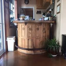 Wood Stains Blog Cleanfast Ie by Inspect Connect 18 Reviews Car Inspectors 8028 Fm 1960