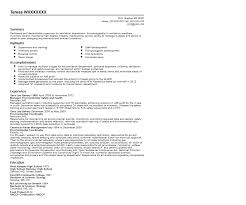 production supervisor resume sample sanitation supervisor resume sample quintessential livecareer group summary sentences appropriately