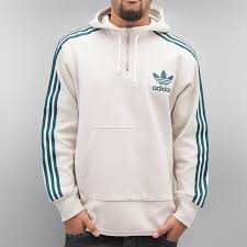 adidas shoes grey and maroon adidas overwear hoodie pt graph in