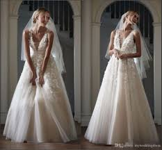 bhldn wedding dresses uk bhldn city of lights wedding dress getswedding