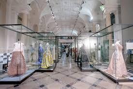 chambre syndical de la couture haute couture promostyl